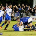 Rugby Classic Bermuda, November 15 2014-139