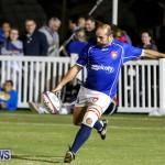 Rugby Classic Bermuda, November 15 2014-140