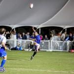 Rugby Classic Bermuda, November 15 2014-141