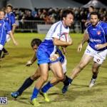 Rugby Classic Bermuda, November 15 2014-142