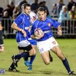 Rugby Classic Bermuda, November 15 2014-144