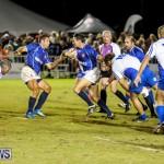 Rugby Classic Bermuda, November 15 2014-145