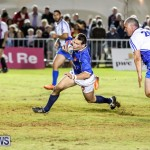 Rugby Classic Bermuda, November 15 2014-146