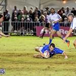 Rugby Classic Bermuda, November 15 2014-147