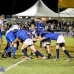 Rugby Classic Bermuda, November 15 2014-152