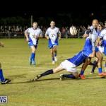 Rugby Classic Bermuda, November 15 2014-156