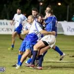 Rugby Classic Bermuda, November 15 2014-161