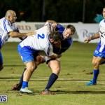 Rugby Classic Bermuda, November 15 2014-162