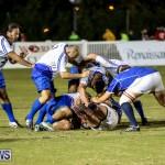 Rugby Classic Bermuda, November 15 2014-163