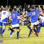 Rugby Classic Bermuda, November 15 2014-164
