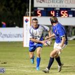 Rugby Classic Bermuda, November 15 2014-167