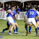 Rugby Classic Bermuda, November 15 2014-175
