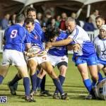 Rugby Classic Bermuda, November 15 2014-177