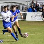 Rugby Classic Bermuda, November 15 2014-178