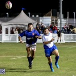 Rugby Classic Bermuda, November 15 2014-179