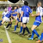 Rugby Classic Bermuda, November 15 2014-180