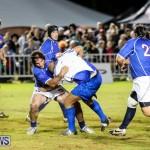 Rugby Classic Bermuda, November 15 2014-181