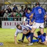 Rugby Classic Bermuda, November 15 2014-182