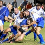 Rugby Classic Bermuda, November 15 2014-187