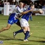Rugby Classic Bermuda, November 15 2014-189