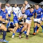 Rugby Classic Bermuda, November 15 2014-192