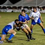 Rugby Classic Bermuda, November 15 2014-193