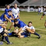 Rugby Classic Bermuda, November 15 2014-194
