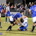 Rugby Classic Bermuda, November 15 2014-200