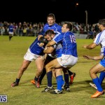 Rugby Classic Bermuda, November 15 2014-206