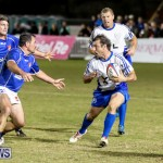 Rugby Classic Bermuda, November 15 2014-207