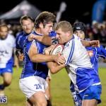 Rugby Classic Bermuda, November 15 2014-209