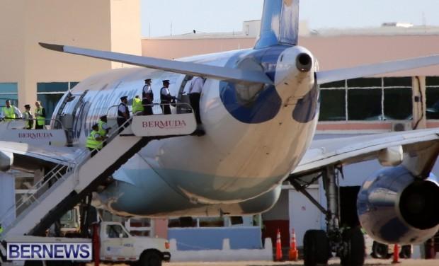 Thomas-Cook-244-diverted-to-Bermuda-Nov-2014-1ssshhhh