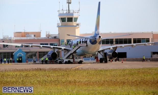 Thomas-Cook-244-diverted-to-Bermuda-Nov-2014-2sssshhhh