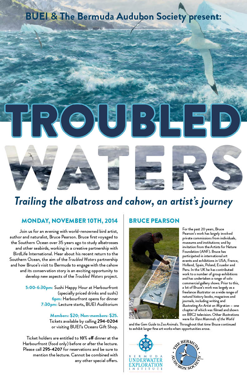 Trouble-Waters-poster
