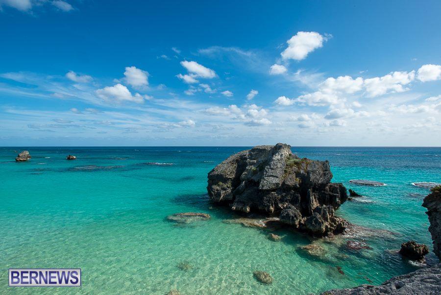 Warwick Long Bay Bermuda Generic
