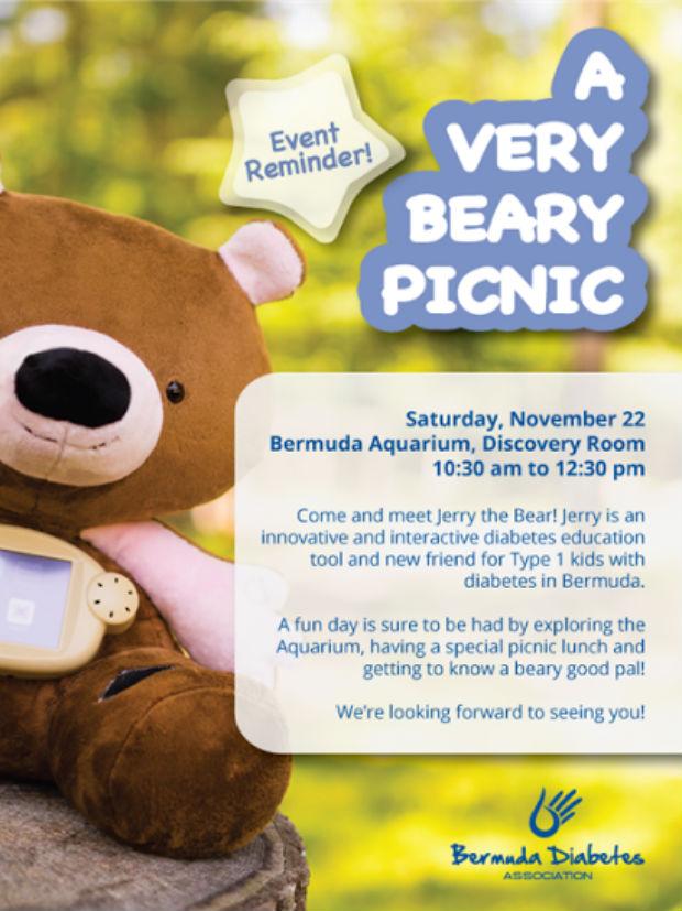 a-very-beary-picnic