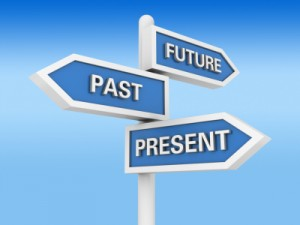 ast-Present-and-Future-signs-generic