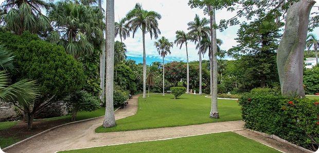 r-somers-gardens-bermuda