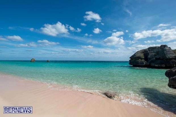 south-shore-warwick-bermuda-generic
