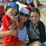Bermuda Christmas at Elbow Beach 2014 (10)