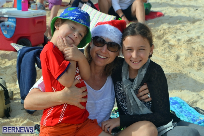 Bermuda-Christmas-at-Elbow-Beach-2014-10