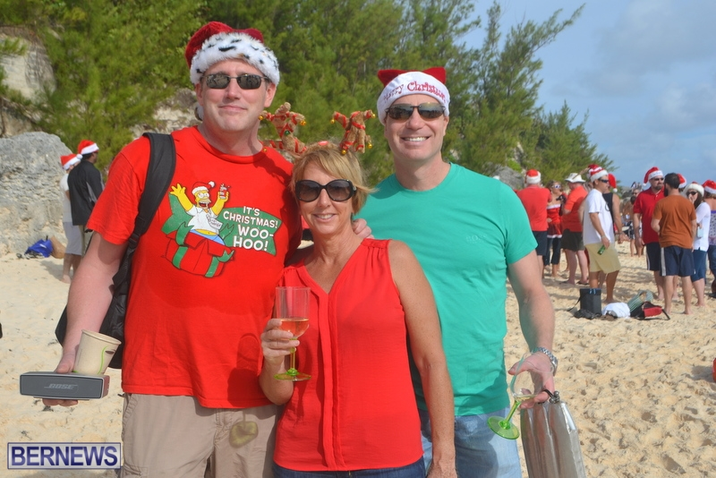 Bermuda-Christmas-at-Elbow-Beach-2014-12