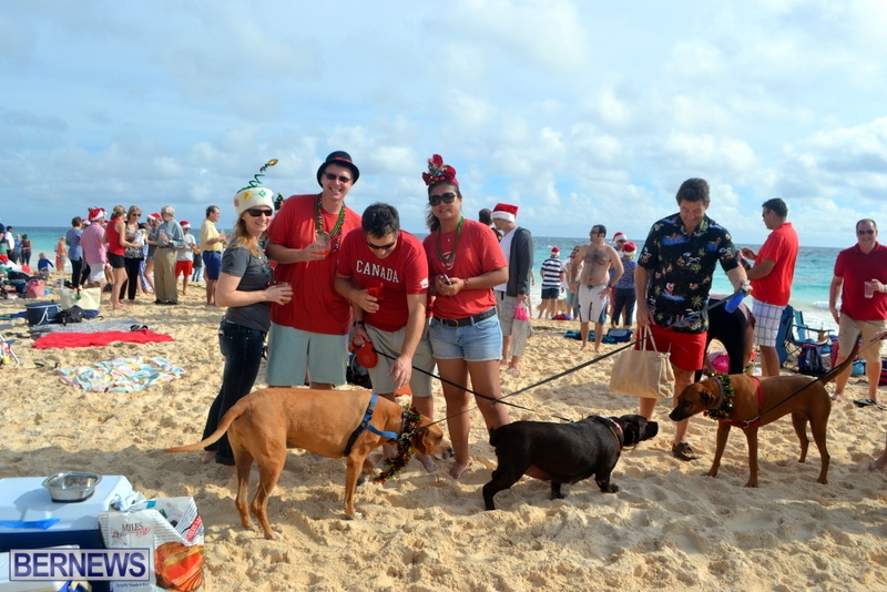 Bermuda-Christmas-at-Elbow-Beach-2014-13