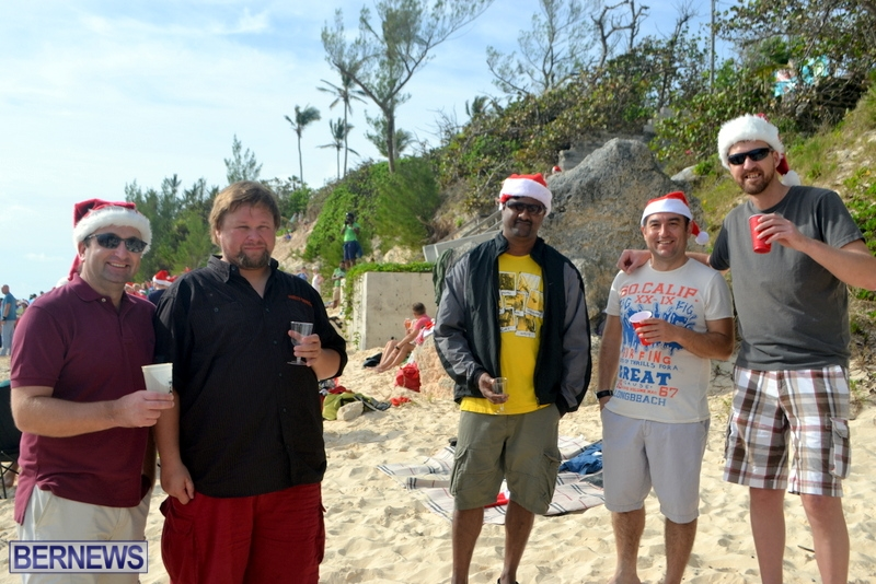 Bermuda-Christmas-at-Elbow-Beach-2014-14