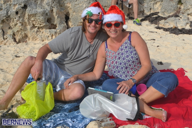Bermuda-Christmas-at-Elbow-Beach-2014-18