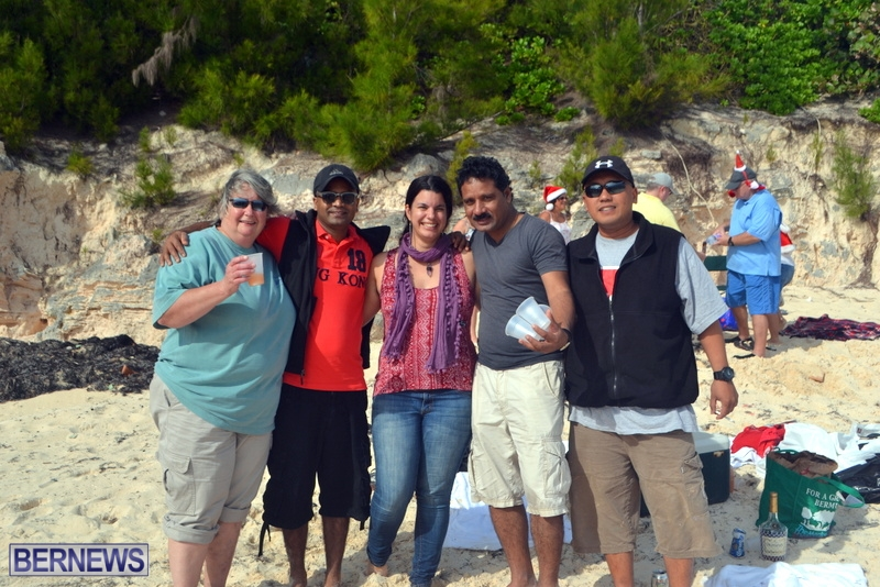 Bermuda-Christmas-at-Elbow-Beach-2014-24