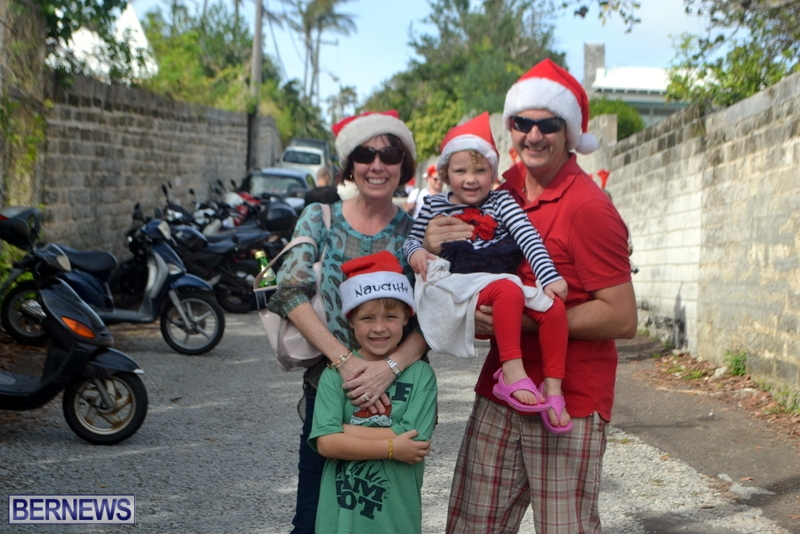 Bermuda-Christmas-at-Elbow-Beach-2014-28