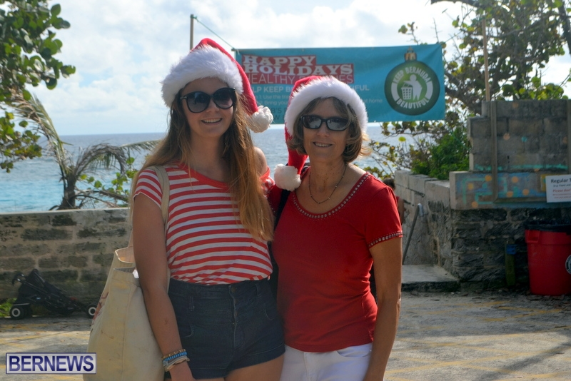 Bermuda-Christmas-at-Elbow-Beach-2014-3