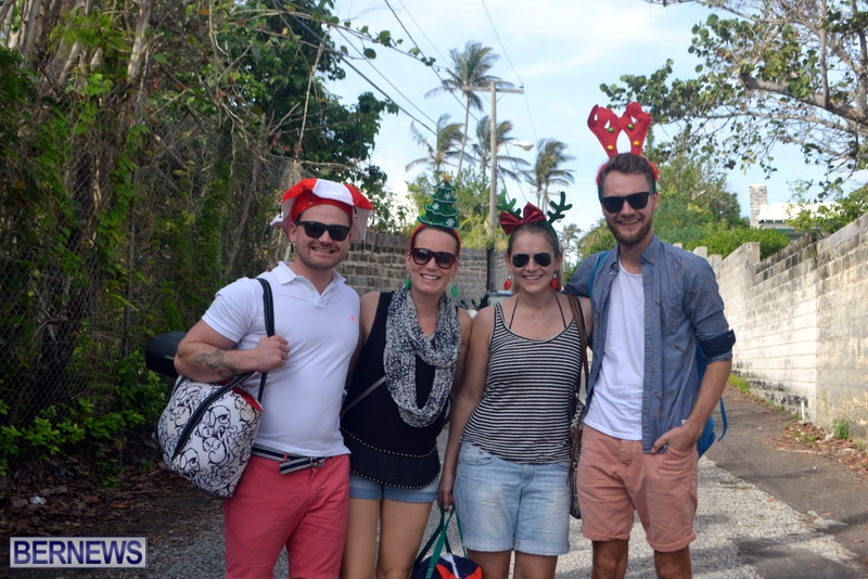 Bermuda-Christmas-at-Elbow-Beach-2014-30