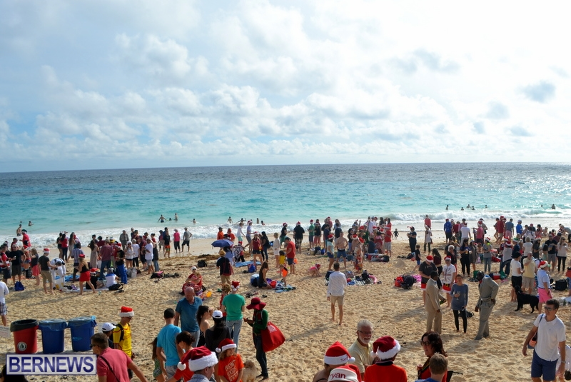 Bermuda-Christmas-at-Elbow-Beach-2014-6